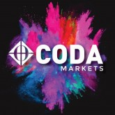 Coda Market