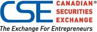 CSE_Logo_w_tm