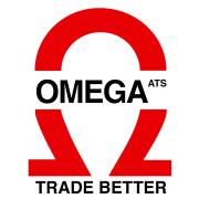 OmegaATS Logo